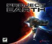 Project Earth