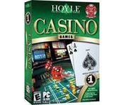 2006 casino cheat code hoyle fairview casino
