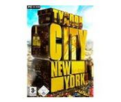 Tycoon City New York