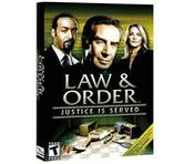 Law & Order 3