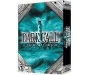 Dark Fall Lights Out