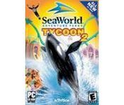 Sea World Adventure Parks
