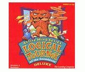 Zoombinis Logical Journey Deluxe