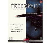 Descent: Freespace: The Great War