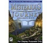 Mysterious Journey II