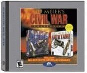 Sid Meier's Civil War Collection
