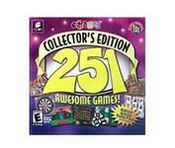 251 Awesome Games Collector's Edition
