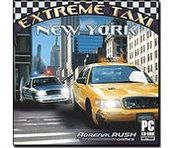 Extreme Taxi New York