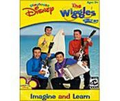 Playhouse Disney The Wiggles