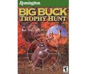 Remington Big Buck Trophy