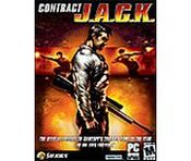 Contract J A C K