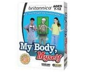 My Body Myself