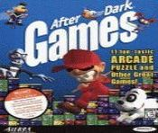 After Dark Games