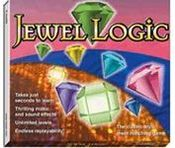 Jewel Logic