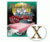 Power Chips High Roller