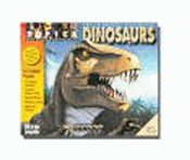 A World of Dinosaurs Deluxe