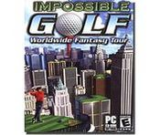 Impossible Golf