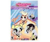 Powerpuff Girls Mojos Pet Project