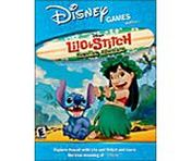Lilo and Stitch Hawaiian Adventure