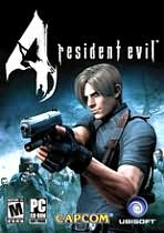 Resident Evil 4 Cheats & Codes for PC - CheatCodes com