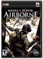 Medal of Honor: Airbornet