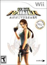 Tomb Raider Anniversary Cheats Codes For Wii Cheatcodes Com