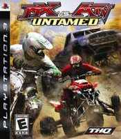 <b>MX vs ATV Untamed Cheats</b> &amp; <b>Codes</b> for PlayStation 3 (PS3 ...