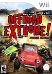 Offroad Extreme! Special Edition