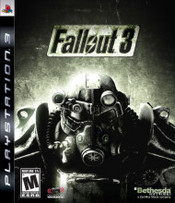 Fallout 3 Cheats & Codes for PlayStation 3 (PS3) - CheatCodes.com on