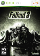 <b>Fallout 3 Cheats</b> &amp; <b>Codes</b> for <b>Xbox 360</b> (X360) - <b>CheatCodes</b>.com