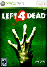 Left 4 Dead Cheats & Codes for Xbox 360 (X360) - CheatCodes.com Xbox Lost Fuse Box Answers on
