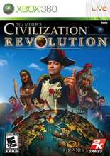Civilization revolution 2 achievements youtube.