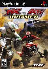 <b>MX vs ATV Untamed Cheats</b> &amp; <b>Codes</b> for PlayStation 2 (PS2 ...