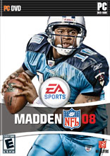Madden Nfl 08 Cheats More For Pc Pc