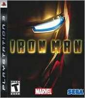 Iron Man Cheats & Codes for PlayStation 3 (PS3) - CheatCodes com