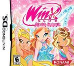 Winx Club: Mission Enchantix