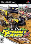 Sprint Cars: Showdown at Eldora