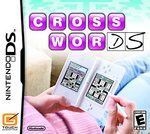 Nintendo Crosswords
