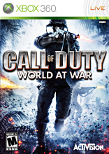 World at War Cheats & Codes for Xbox 360 (X360) - CheatCodes com