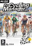 Pro Cycling Manager 2008 - Tour de France