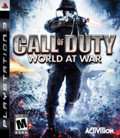 free call of duty world at war hacks for ps3