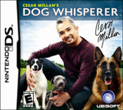 Cesar Millan's Dog Whisperer