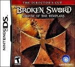 Broken Sword: Shadows of the Templars