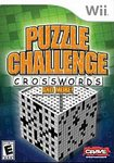 Puzzle Challenges & More