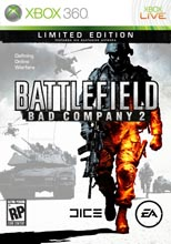 Bad Company Cheats Codes For Xbox 360 X360 Cheatcodes Com
