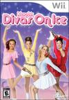 Diva Girls: Divas on Ice