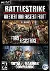 Battlestrike: Western and Eastern Front