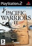 Pacific Warriors 2: Dogfight