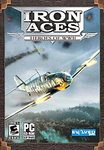 Iron Aces: Heroes of WWII