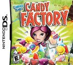 Candace Kane's Candy Factory